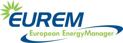 EUREM Logo