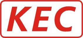 K-E-C-LOGO